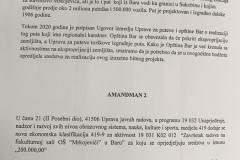 Amandman-2-strana