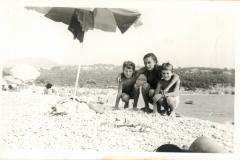 Suki-i-Damir-Dibra-pogled-sa-kamena-20.08.1983