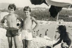 Veliki-Pjesak-pogled-sa-kamena-prema-Kalamperu-20.08.1983
