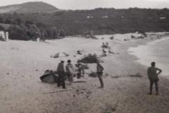 Veliki-Pjesak