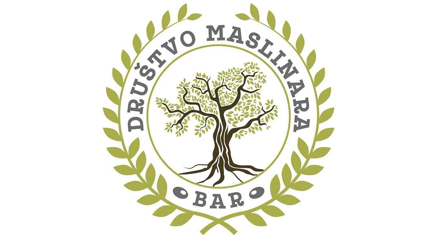 """""""Od maslinjaka do uljare i od ulajre do kuće"""" Društvo maslinara Bar, Elektronska škola maslinarstva"""