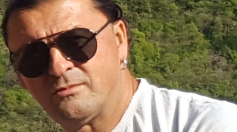 Senad Petović
