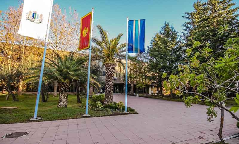 Opština Bar dodijelila 47.313 eura za projekte i programe 17 nevladinih organizacija