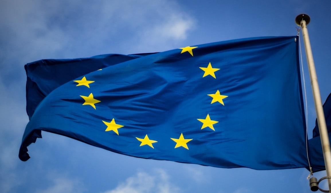 """NVU """"Jadranski horizonti"""" kreće u realizaciju projekta """"Evropska unija i mi"""""""