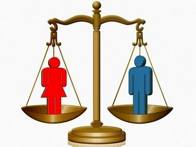 Rodna ravnopravnost i žensko preduzetništvo