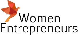 """Besplatna motivaciona radionica za žene potencijalne preduzetnice u organizaciji NVO """"Mrkojevići"""""""
